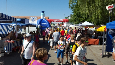 slowUp Bodensee 2015_6