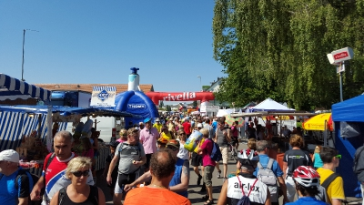 slowUp Bodensee 2015_7