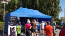slowUp Bodensee 2015_1