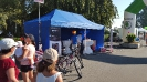 slowUp Bodensee 2015_2